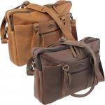 Handtaschen u. Shopper