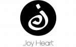 Die Schirme der Joy Heart Kollektion...