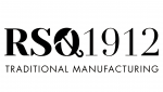 RSQ1912