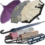 UV-Schutz Regenschirme
