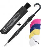 Regenschirm Set´s