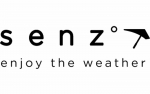 Senz - Enjoy the Weather...