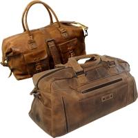 Reise- u. Sporttaschen