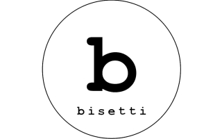 Bisetti