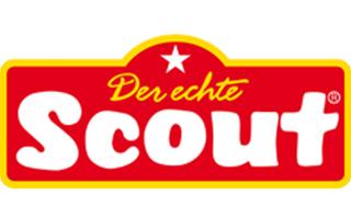 Scout Kinderschirme