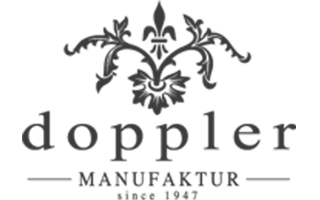 doppler MANUFAKTUR