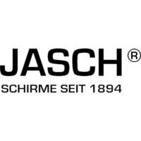 Jasch
