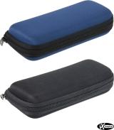 Etui für Super-Mini-Taschenschirme - stabiles...