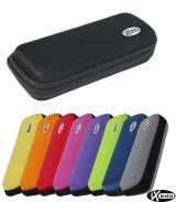 iX-brella Etui für Super-Mini-Taschenschirme -...