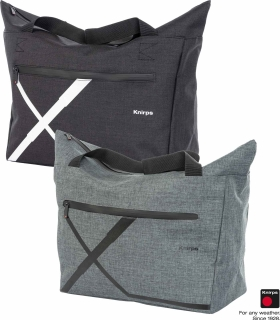 Knirps X-Bag Shopper Bag