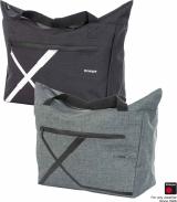 Knirps X-Bag Shopper Bag