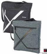 Knirps X-Bag Crossover Bag
