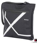 Knirps X-Bag Crossover Bag - black