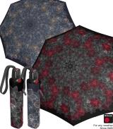Knirps Taschenschirm T.200 Duomatic stellar