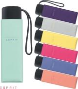 Esprit Super Mini Taschenschirm Petito FJ2020