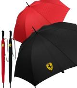 Ferrari Stockschirm