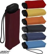 Jasch Taschenschirm Ventor Handy
