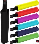 Knirps Taschenschirm U.090 Ultra Light XXL Manual Compact