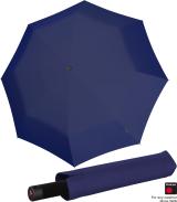 Knirps Taschenschirm U.090 Ultra Light XXL Manual Compact...