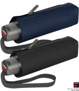 Knirps Super-Mini-Taschenschirm T.010 - klein und leicht