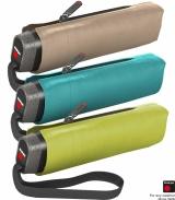 Knirps Super-Mini-Taschenschirm Slim TS.010 UV Schutz