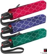 Knirps Taschenschirm T.200 Duomatic UV-Schutz Regenerate