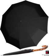 Knirps Herren Stockschirm T.771 Automatik black