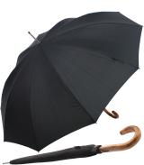 Knirps Herren Stockschirm S.770 Automatik black