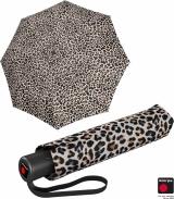 Knirps Taschenschirm A.200 Medium Duomatic Jaguar