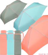 Esprit Super Mini Taschenschirm Petito Color Pop