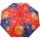 Taschenschirm Auf-Automatik UV-Protection Rosina Wachtmeister Sole