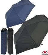 Doppler zero large extrem leichter Mini Damen Taschenschirm