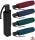 Doppler Taschenschirm Fiber Magic Superstrong Auf-Zu-Automatik