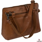 LandLeder City-Tasche RODEO