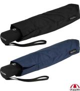 Doppler zero magic large extrem leichter Taschenschirm...