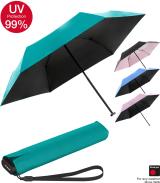 Knirps Taschenschirm US.050 Ultra Light Slim Manual - UV...
