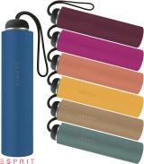 Esprit Taschenschirm Mini Alu Light HW 2021