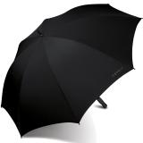 Esprit XXL Regenschirm Portierschirm Schirm Golf Manual...