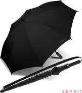 Esprit Regenschirm Umhängeschirm Schirm Slinger...