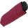 Doppler Regenschirm Damen Mini Taschenschirm Handy klein super-leicht stabil bordeaux