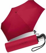 Esprit Regenschirm Mini Easymatic4 Auf-Zu Automatik...