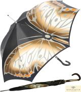 Doppler Manufaktur Regenschirm Elegance Noblesse...
