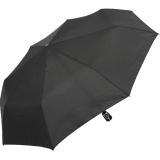 Doppler Regenschirm Magic-Mini - Damen Herren...