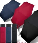 Esprit Regenschirm Mini Petito manual