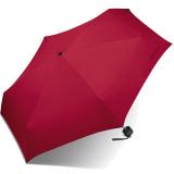 Esprit Regenschirm Mini Petito manual  flagred