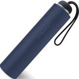 Esprit Regenschirm Mini Alu Light manual uni sailor blue
