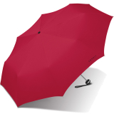 Esprit Regenschirm Mini Alu Light manual uni flagred