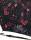 Regenschirm Stockschirm Automatik - Kukuxumusu - Rotkäppchen küsst Wolf