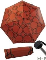 M&P Super Mini Taschenschirm - Regenschirm klein...