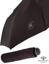 Doppler Manufaktur - Damen Mini- Taschenschirm TITAL...